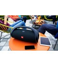 Boxa wireless portabila JBL BoomBox
