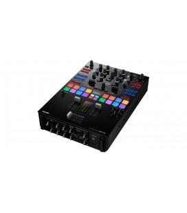 Mixer Digital 2 canale Pioneer DJM-S9