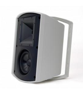 Boxe de exterior Klipsch AW-525 - white - pereche