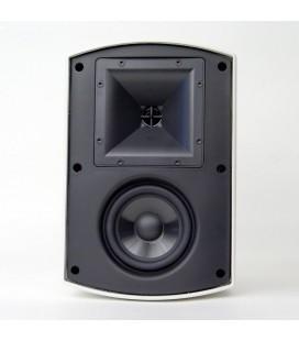 Boxe de exterior Klipsch AW-525 - black - pereche