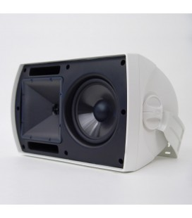 Boxe de exterior Klipsch AW-650 White - pereche