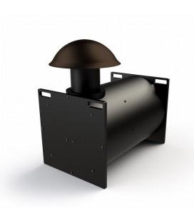 Boxe de exterior Klipsch PRO-12SW-LS