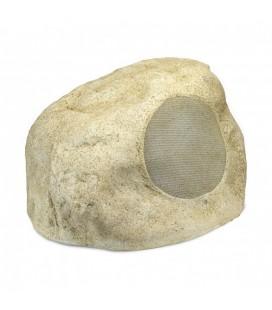 Boxe de exterior Klipsch PRO-10SW-RK - sandstone