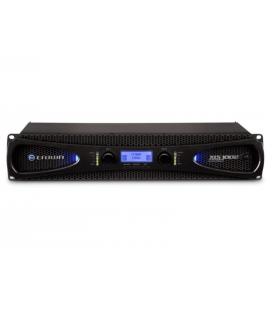Amplificator Profesional CROWN XLS 1002 DRIVECORE