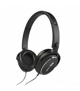 Casti in ear Klipsch R6 on-ear - black