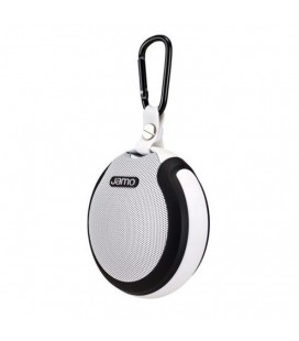 Boxa wireless portabila Jamo DS2 white