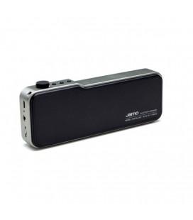 Boxa wireless portabila Jamo DS3 graphite