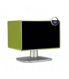 Boxa wireless Jamo DS6 olive - pereche
