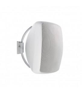 Boxe de exterior Jamo I/O 3S  - white - bucata
