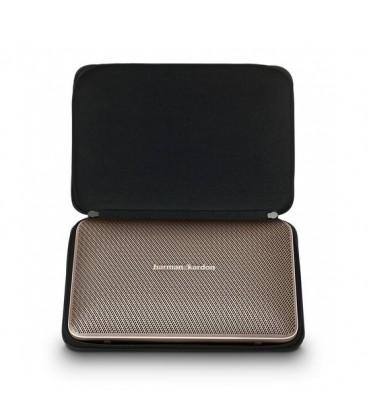 Husa de protectie pentru Boxa Wireless Harman Kardon Esquire 2