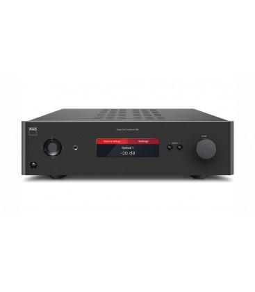 Amplificator stereo hi-fi NAD C 388