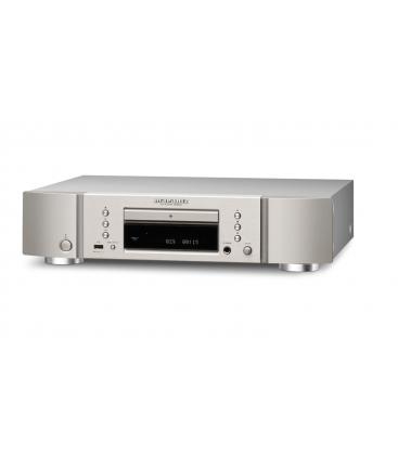 CD Player hi-fi Marantz CD6006 SILVER