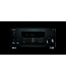 Receiver ONKYO PR-RZ5100 1Network A/V Controller 11.2-Channel