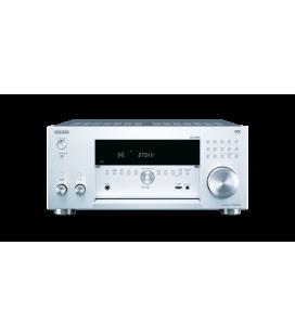 Network A/V Receiver Onkyo TX-RZ1100 9.1-Channel - silver