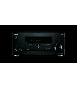 Network A/V Receiver Onkyo TX-RZ1100 9.1-Channel - black