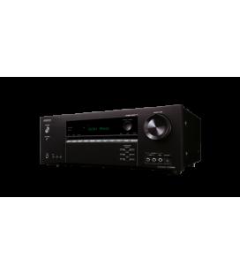 Network A/V Receiver Onkyo TX-SR444 7.1-Channel - black