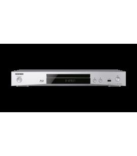 Blu-ray Disc Player Onkyo BD-SP353  - silver