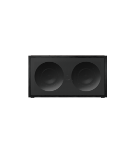 Boxe wireless Onkyo NCP-302 boxe wi-fi - black