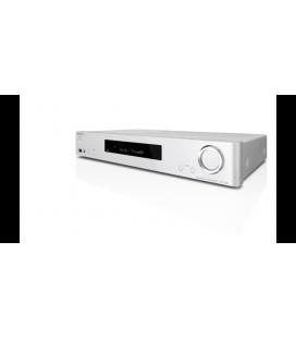 Network A/V Receiver Onkyo TX-L50 5.1-Channel - white