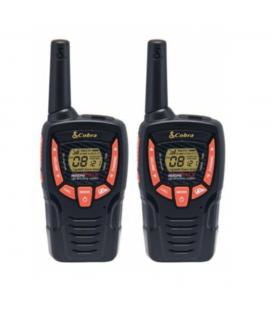 Statie walkie talkie PMR Cobra AM845