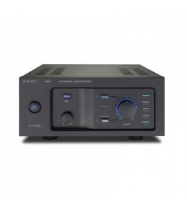 Amplificator Profesional APart MA60, 60W, 100V