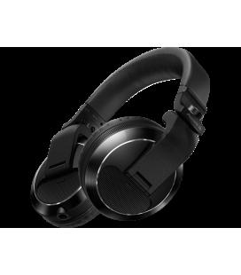 Casti DJ Pioneer HDJ-X7 BLACK