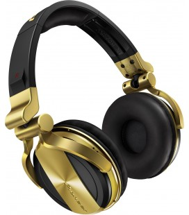 Casti DJ Pioneer HDJ-1500-N