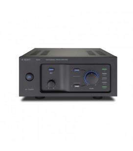 Amplificator Profesional Apart MA30, 30W, 100V