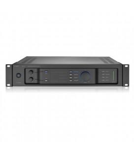 Amplificator Profesional APart MA120, 120W, 100V