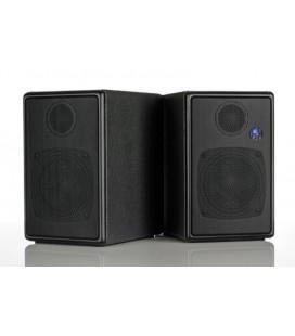 EX-DEMO Boxe Wireless Blue Aura X30 - pereche