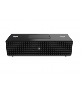 Boxa wireless JBL AUTHENTICS L8, AirPlay®, DLNA® and Bluetooth®, 120W RMS