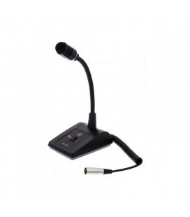 Microfon de conferinta AKG DTS-99 S