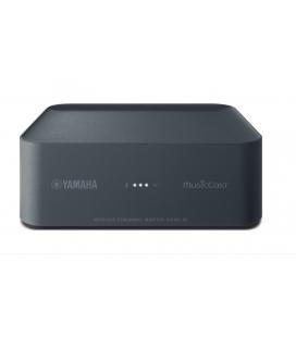 Adaptor wireless Wi-Fi pentru sisteme audio Yamaha MusicCast WXAD-10