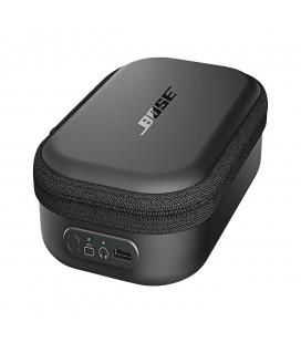 Geanta de transport cu incarcare pentru Casti Bose® Soundsport®  Wireless
