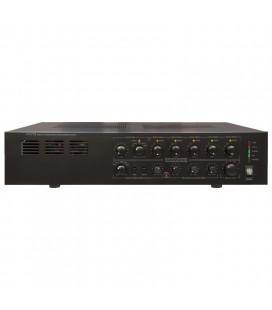 Amplificator Profesional APart MA247, 240W, 100V