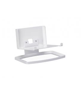 Suport masa Bose SoundXtra pentru SoundTouch 10 White - bucata