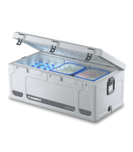 Lada Frigorifica Dometic Cool-Ice CI 110, pasiva,111 litri