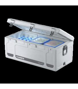Lada Frigorifica pasiva Dometic Cool-Ice CI 110, 111 litri