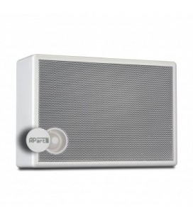 Boxa de perete Apart SM6V-WH - bucata