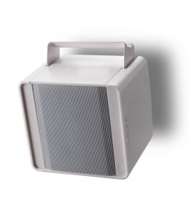 Boxe de perete Apart KUBO5-W - bucata