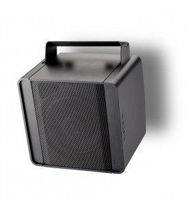 Boxe de perete Apart KUBO5-BL - bucata