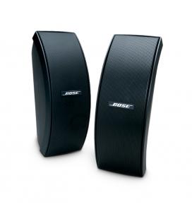Boxe de exterior Bose 151 environmental speakers - pereche