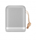 Boxa wireless portabila cu Bluetooth® Bang & Olufsen BeoPlay P6 Natural