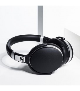 Casti Sennheiser HD 4.50 BTNC , casti over ear - black