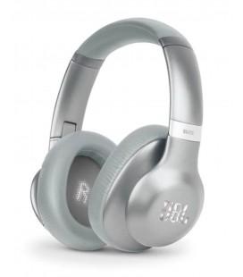 Casti on Ear Wireless JBL Everest™ Elite 750NC SILVER, Bluetooth 4.0, Active Noise Canceling