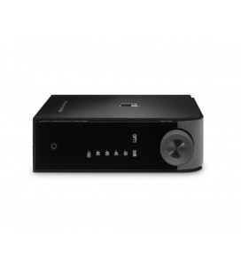 Amplificator NAD D 3020, amplificator stereo digital hi-fi
