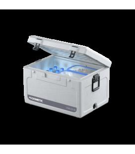 Lada Frigorifica pasiva Dometic Cool-Ice CI 70, 70 litri