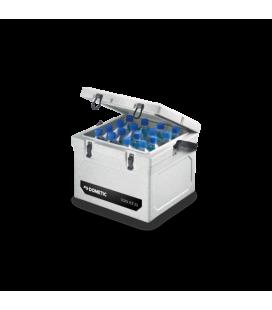 Lada Frigorifica pasiva Dometic Cool-Ice WCI 22, 22 litri