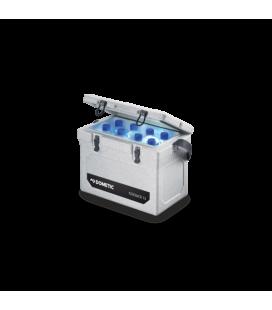 Lada Frigorifica pasiva Dometic Cool-Ice WCI 13, 13 litri