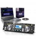 Accesorii DJ
